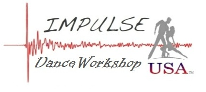 Impulse Dance Workshop