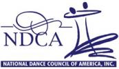 National Dance Council of America
