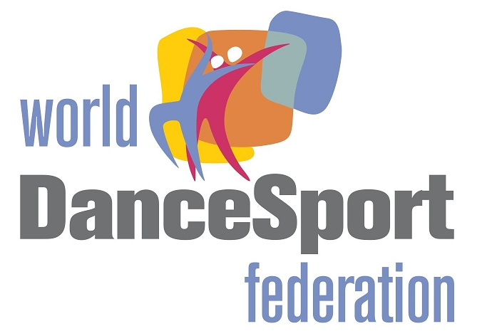 World DanceSport Federation